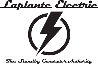 LaPlante Electric - The Standby Generator & Heat Pump Authority