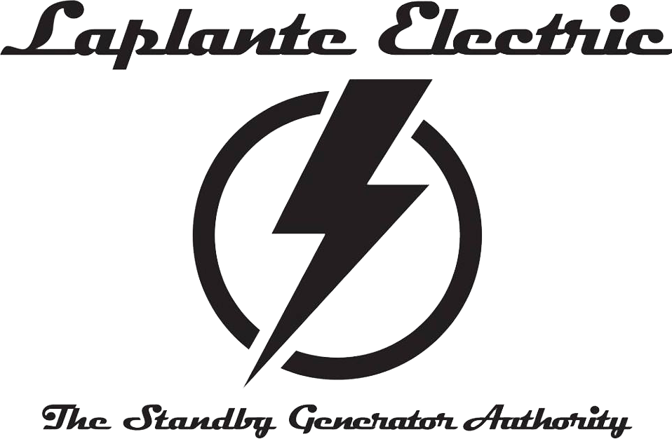 LaPlante Electric Inc.