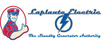 Laplante Electric