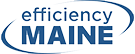 Efficiency Maine Financing Link